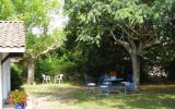 Holiday Home Dax: Accomodation For 4 Persons In Linxe, Linxe, Aquitaine