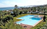 Holiday Home Spain: Terraced House (4 Persons) Costa Del Sol, Estepona ...