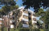 Holiday Home Bibione: Holiday Home, Bibione For Max 3 Guests, Italy, Venedig, ...