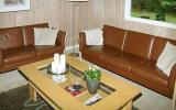 Holiday Home Ålbæk Viborg: Holiday Cottage In Ålbæk Near Skagen, ...