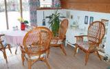 Holiday Home Hvide Sande: Holiday Cottage In Hvide Sande, Holmsland Klit ...