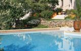 Holiday Home Nîmes: Holiday House (9 Persons) Gard-Lozère, Nîmes ...