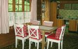 Holiday Home Germany Waschmaschine: Holiday Cottage - Ground Floor In Uetze ...