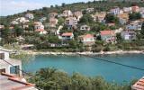 Holiday Home Ciovo: Holiday Home (Approx 60Sqm), Okrug Gornji For Max 4 ...