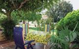 Holiday Home Croatia: Holiday Cottage In Medulin Near Pula, Medulin For 4 ...