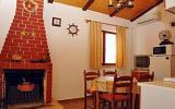 Holiday Home Croatia: Holiday Cottage In Fazana Near Pula, Fazana For 4 ...