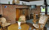 Holiday Home Friesland: Holiday Cottage In Oostmahorn Near Dokkum, ...