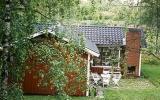 Holiday Home Sweden Waschmaschine: Holiday Cottage Grimmeland In Bullaren ...