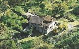 Holiday Home Italy Waschmaschine: Double House Podere Il Pino In Pescia (Pt) ...