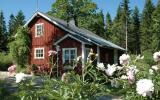 Holiday Home Vastra Gotaland Radio: Holiday Cottage In Åsensbruk Near ...