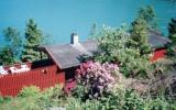 Holiday Home Hordaland Waschmaschine: Holiday Cottage In Fana Near ...