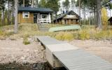 Holiday Home Southern Finland Waschmaschine: Accomodation For 7 Persons ...