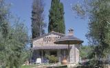 Holiday Home Castelnuovo Berardenga: Holiday Cottage - Ground Floor San ...