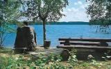 Holiday Home Southern Finland: Accomodation For 4 Persons In Saimaa Lakes, ...