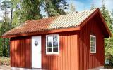Holiday Home Sweden Waschmaschine: Holiday Cottage In Gislaved, Småland, ...