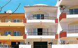 Holiday Home Portugal Waschmaschine: Accomodation For 4 Persons In Lagos ...