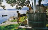 Holiday Home Hordaland Waschmaschine: Holiday Cottage In Utne, Hardanger, ...