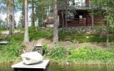 Holiday Home Southern Finland: Accomodation For 6 Persons In Karelien, ...