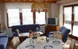 Holiday Home Zwiesel Bayern: Karin In Zwiesel, Bayern For 4 Persons ...