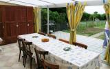 Holiday Home France Waschmaschine: Holiday Cottage In Cosqueville Near ...