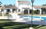 Holiday Home Denia Comunidad Valenciana: Terraced House