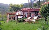 Holiday Home Portugal Waschmaschine: Casita Da Lavandeira In Ponte De Lima, ...