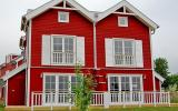 Holiday Home Germany Waschmaschine: Holiday Cottage - Ground-And 1 Sarcon ...