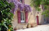 Holiday Home Languedoc Roussillon: Holiday House (800Sqm), Vieussan, ...
