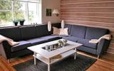 Holiday Home Søndervig Air Condition: Holiday Cottage In Ringkøbing, ...