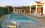 Holiday Home Portugal Waschmaschine: Holiday House (3 Persons) Alentejo, ...