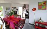 Holiday Home France Waschmaschine: Holiday Cottage In Lilia Near Brest, ...