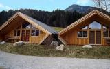 Holiday Home Tirol: Holiday Cottage In Söll Near Wörgl, Tirol, Söll For 6 ...