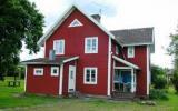 Holiday Home Sweden Waschmaschine: Holiday Cottage In Älvdalen, Dalarna, ...