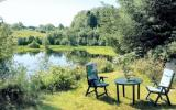 Holiday Home Hordaland Waschmaschine: Holiday Cottage In Blomsterdalen ...