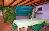 Holiday cottage in Kanfanar near Rovinj, Kanfanar for 2 persons (Kroatien)