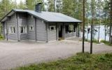 Holiday Home Joensuu Southern Finland: Accomodation For 4 Persons In ...
