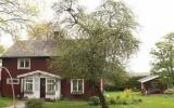 Holiday Home Vastra Gotaland Radio: Holiday Cottage In Brålanda Near ...