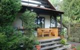 Holiday Home Poland Radio: Holiday Cottage In Steklno Near Gryfino, ...