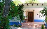 Holiday Home Castilla La Mancha: El Sarguero In Piedrabuena, Kastilien-La ...