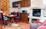 Holiday Home Rovinj Air Condition: Terraced House In Bale Near Rovinj, Bale ...