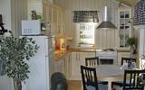 Holiday Home Norway: Holiday Cottage In Nissedal Near Treungen, Telemark, ...