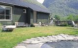 Holiday Home Hordaland Waschmaschine: Holiday Cottage In Øvre Eidfjord ...