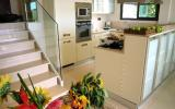 Holiday Home Canarias Air Condition: Holiday House