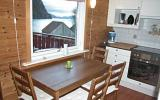 Holiday Home Hordaland Waschmaschine: Holiday Cottage In Strandvik Near ...