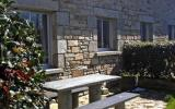 Holiday Home Cléder: Terraced House (6 Persons) Brittany - Northern, ...