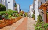 Holiday Home Nerja: Holiday House