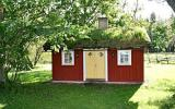 Holiday Home Sweden Waschmaschine: Former Farm In Aneby, Småland For 4 ...