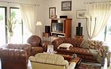 Holiday Home France Radio: Holiday Cottage In Ploneour.lanvern Near Pont ...