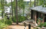 Holiday Home Southern Finland Sauna: Accomodation For 4 Persons In ...