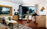Holiday Home Bayern Garage: Holiday Home (Approx 55Sqm) For Max 4 Persons, ...